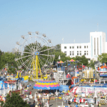 MN State Fair Sneak Preview + A Ticket Package Giveaway