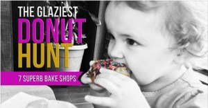 Best Donuts Twin Cities