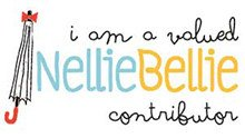 Nellie Bellie Contributor -  Nicki Brunner