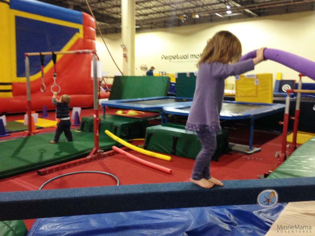 preschools in woodbury mn perpetual motion gymnastics minnemama adventures 285