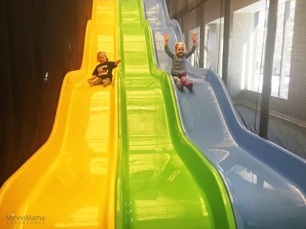 Brookview backyard indoor play for little legs minnemama adventures brookview backyard sciox Gallery