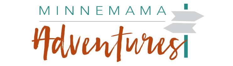 MinneMama Adventures