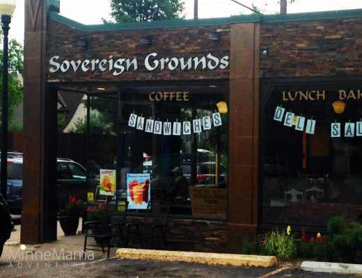 sovereign grounds coffee minneapolis