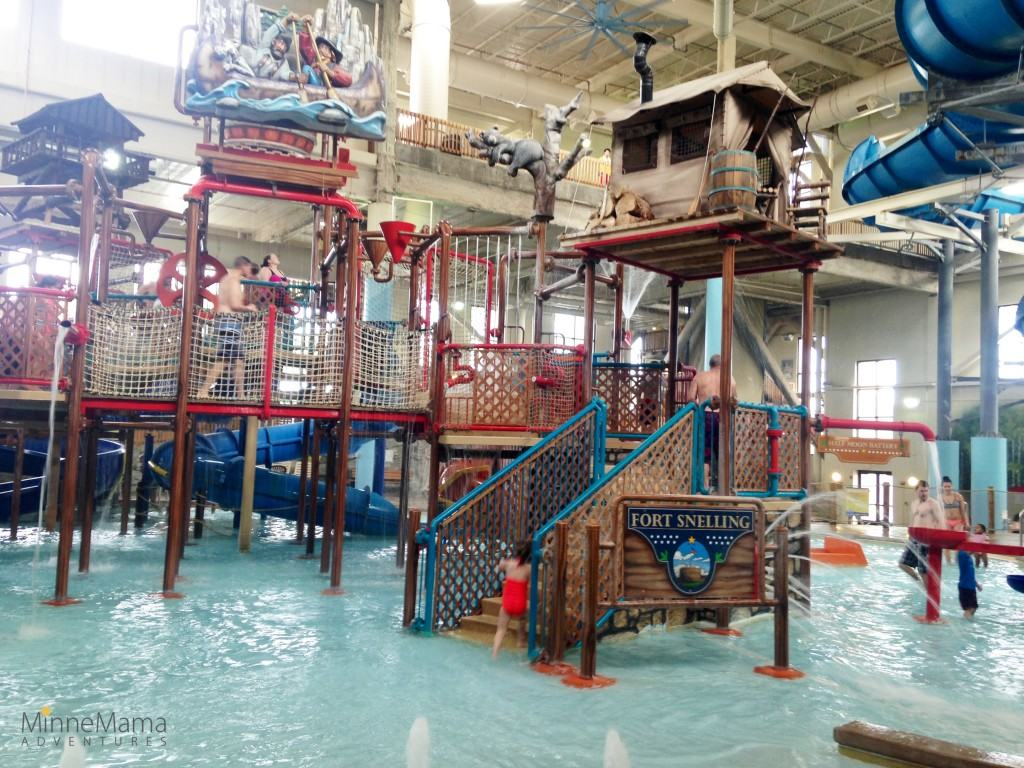 Waterpark Of America Hotel Prices 2018 World S Best Hotels