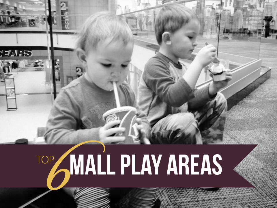mall-playareas
