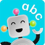 interactiveabc-icon