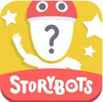 storybots-icon