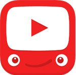youtubekids-icon