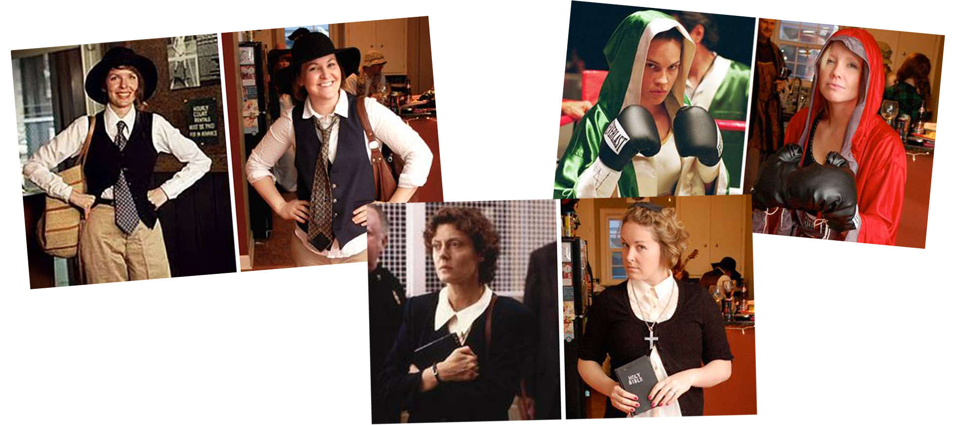 collage-oscarcostumes