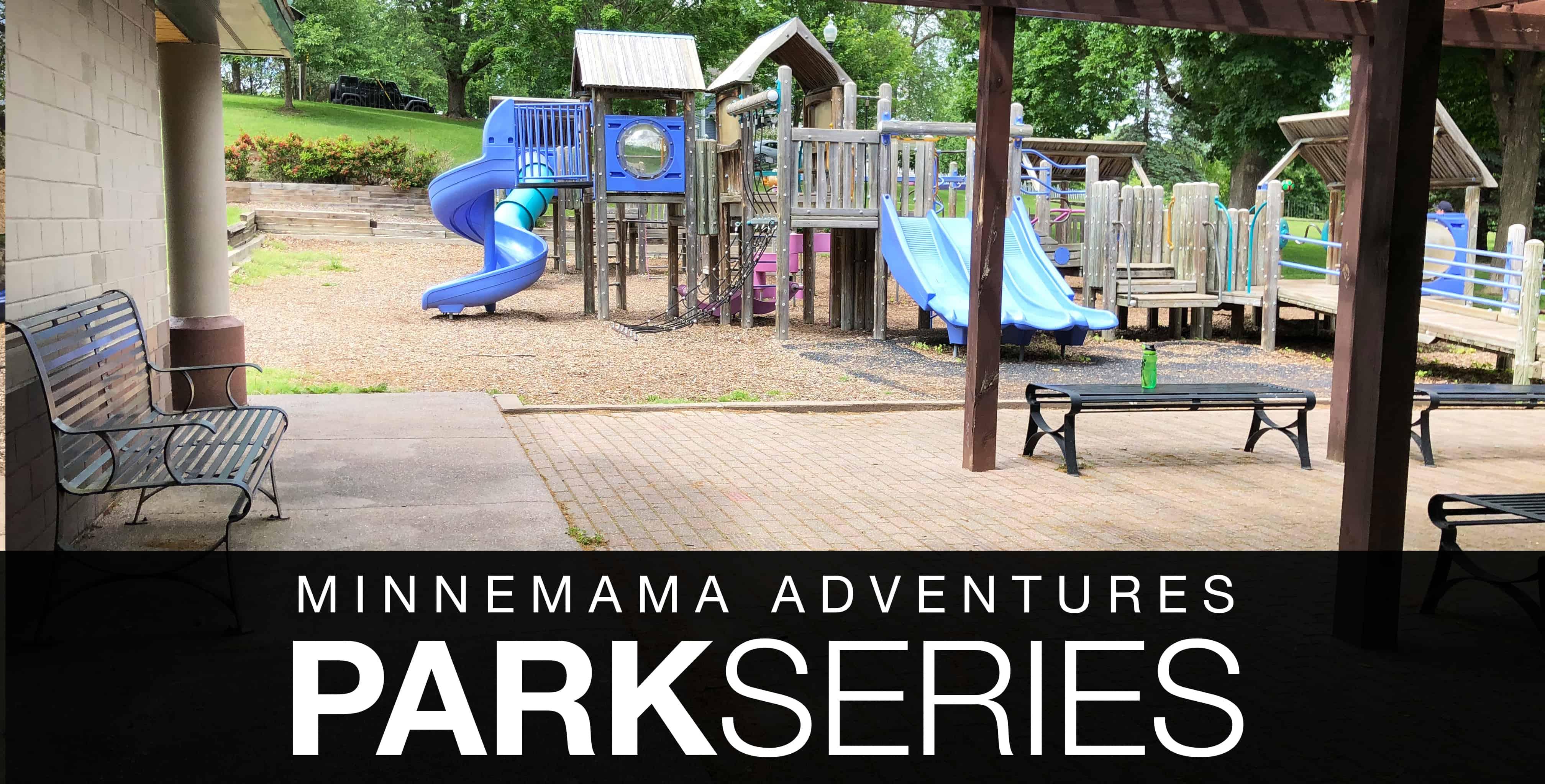 Park Series Pioneer Park
